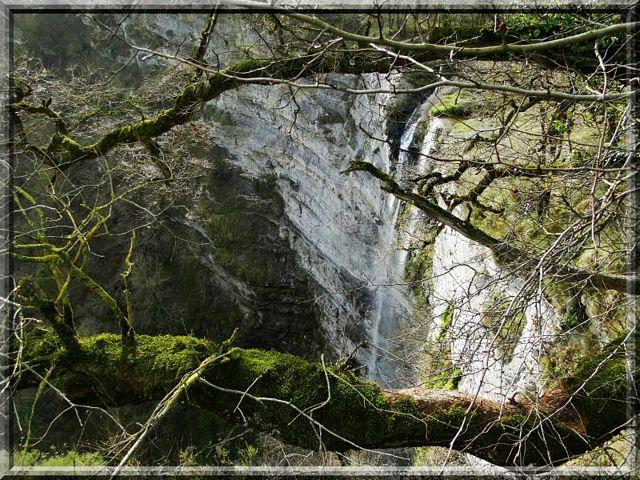 cascada-gujuli